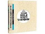 〔Win・Mac版〕 パーツ・エレメントシリーズ DIGIGRA PICTURE 4 パーツマーケット