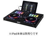 BEATPAD2 (iOS/Android対応DJコントローラー)