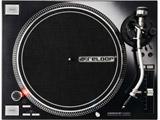 DJ用ターンテーブル RP-7000 MK2 BLACK