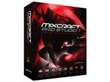ACOUSTICA 〔Win版〕 Mixcraft Pro Studio 7 (マルチトラック・レコーディング・ワークステーション)