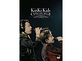 KinKi Kids/ KinKi Kids CONCERT 20.2.21 -Everything happens for a reason- 通常盤