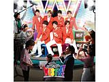 ジャニーズWEST/ WESTV! 初回盤 CD