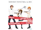 WORKING!! (1期)PERFECT BD-BOX