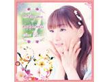 今井麻美 / 2ndアルバム「Aroma of happiness」 初回生産限定盤 CD