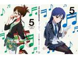 アイドルマスター5完全生産限定BD