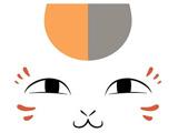 夏目友人帳 主題歌集 初回生産限定盤 CD