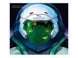TVアニメ エウレカセブンAO ORIGINAL SOUNDTRACK 1 CD
