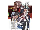 ソードアート・オンライン 5 BD