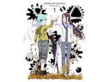 ソードアート・オンラインII 1 DVD