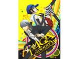 ペルソナ4 ザ・ゴールデン 3 DVD