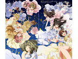THE IDOLM@STER CINDERELLA GIRLS ANIMATION FIRST SE