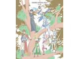 ソードアート・オンラインII 6 完全生産限定版 【ブルーレイ ソフト】   [ブルーレイ]
