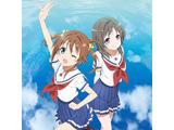 ハイスクール・フリート キャラクターソング「わたしたち記念日」 CD