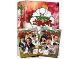 モヤモヤさまぁ〜ず2 DVD-BOX(VOL.26、VOL.27) 【DVD】
