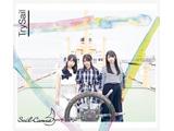 TrySail / Sail Canvas 初回生産限定盤 DVD付 CD