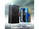 Film Collections Box FINAL FANTASY XV PlayStation4 「FINAL FANTASY XV」ゲームディスク付き