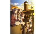 ハイスクール・フリート 2(完全生産限定版)[ANZB-11923/4][DVD] 製品画像