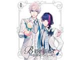 B-PROJECT〜鼓動*アンビシャス〜 1 BD