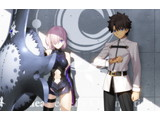 Fate/Grand Order -First Order- 完全生産限定版 DVD