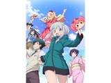 [5] エロマンガ先生 5 完全生産限定版 DVD