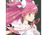 「魔法少女まどか☆マギカ」 Ultimate Best 期間生産限定盤 DVD付 CD