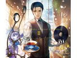 Fate/Grand Order Original Soundtrack II CD