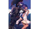 【特典対象】【09/26発売予定】 Fate/Prototype 蒼銀のフラグメンツ Drama&Original Soundtrack3 -回転悲劇- CD ◆全巻連続購入特典「B2布ポスター」
