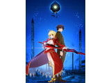 [6] Fate/EXTRA Last Encore 6 完全生産限定版 DVD