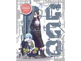 〔中古品〕 ソードアート・オンラインII Blu-ray Disc BOX 完全生産限定版 【ブルーレイ】