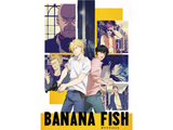 BANANA FISH Blu-ray Disc BOX 1