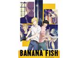 [1] BANANA FISH DVD-BOX 1 完全生産限定版 DVD