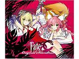 Fate/EXTRA CCC Original Soundtrack [reissue]  CD