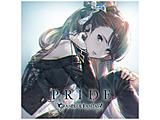 ベアトリクス(CV:平野綾) / キャラクターソング第15弾「PRIDE」 〜GRANBLUE FANTASY〜 CD