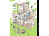 【特典対象】【03/27発売予定】 [3] ソードアート・オンライン・アリシゼーション 3 完全生産限定版 BD ◆1〜4巻連続購入特典「B2タペストリー&アクリルスタンドキーホルダー」