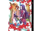 [5] ソードアート・オンライン・アリシゼーション 5 完全生産限定版 DVD