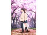 劇場アニメ 「君の膵臓をたべたい」 通常版 DVD