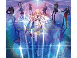 【特典対象】【05/15発売予定】 Fate/Grand Order Original Soundtrack III CD ◆先着予約特典「どでかコースター(アナスタシア)」
