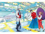 【11/27発売予定】 銀魂 銀祭り2019(仮) DVD
