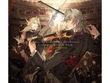 【特典対象】 Fate/Grand Order Orchestra Concert -Live Album- performed by 東京都交響楽団 【通常盤】 CD ◆先着予約特典「A3クリアポスター」