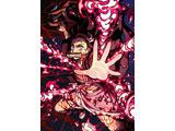 【特典対象】【2020/03/25発売予定】 [9] 鬼滅の刃 9 完全生産限定版 BD ◆7〜11巻連続購入特典「アクリルキーホルダーセット」「7〜11巻収納BOX(メーカー特典)」