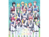 B-PROJECT〜絶頂*エモーション〜 SPARKLE*PARTY 【完全生産限定版】 BD ◆先着予約特典「A3クリアポスター(MooNs)」