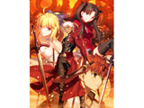 【2020/01/22発売予定】 Fate/stay night [Unlimited Blade Works] Blu-ray Disc Box Standard Edition 【通常盤】BD ◆先着予約特典「ポストカード11枚セット」