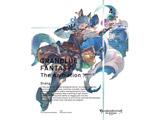 【特典対象】【2020/03/11発売予定】 [4] GRANBLUE FANTASY The Animation Season 2 Vol.4 完全生産限定版 BD ◆ソフマップ連続購入特典あり