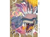 【特典対象】 [1] ソードアート・オンライン アリシゼーション War of Underworld 1 【完全生産限定版】 DVD ◆ソフマップ連続購入特典あり