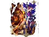 【特典対象】【03/25発売予定】 [4] ソードアート・オンライン アリシゼーション War of Underworld 4 【完全生産限定版】 BD ◆ソフマップ連続購入特典あり