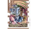 【特典対象】【10/14発売予定】 [6] ソードアート・オンライン アリシゼーション War of Underworld 6 【完全生産限定版】 BD ◆ソフマップ連続購入特典あり