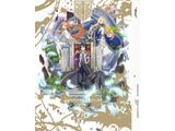 【特典対象】【09/30発売予定】 [8] ソードアート・オンライン アリシゼーション War of Underworld 8 【完全生産限定版】 DVD ◆ソフマップ連続購入特典あり