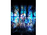 [3] マギアレコード 魔法少女まどか☆マギカ外伝 3 完全生産限定版 DVD