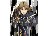 [3] ダーウィンズゲーム 3 完全生産限定版 BD