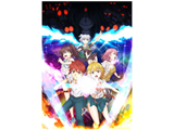 ド級編隊エグゼロス 6 完全生産限定版 Blu-ray